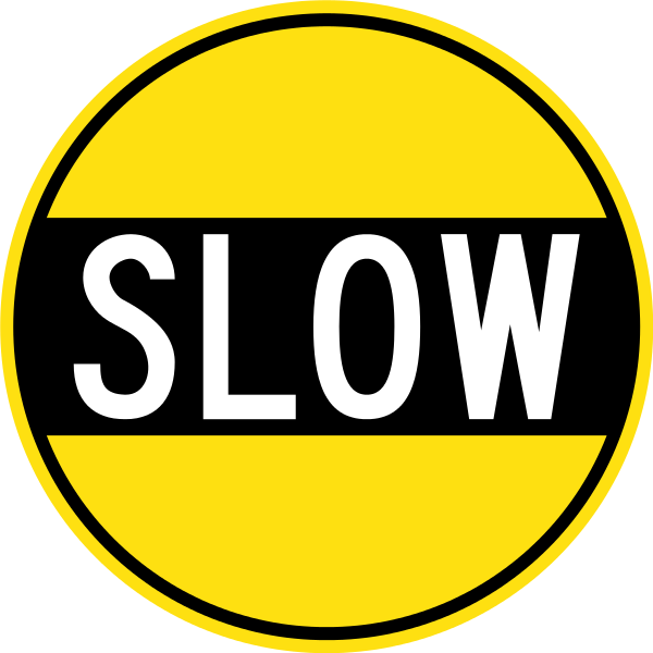 SlowSign.png